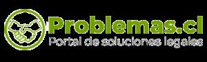 Problemas.cl Abogados