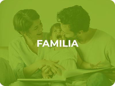 familia-HOVER-3