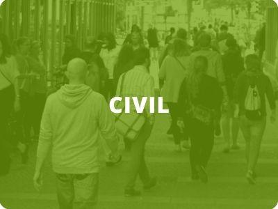 Logo civil 1