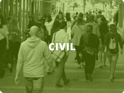 Logo civil 2